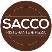 SACCO Ristorante e Pizzeria